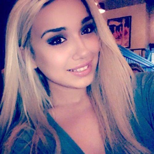 Natia Gagua