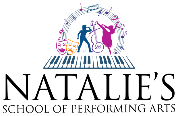 Natalie's School of Performing Arts